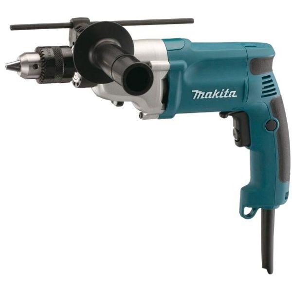 Дрель электрическая Makita DP4010 (152828)