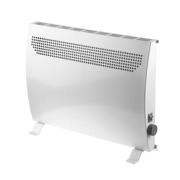 Конвектор Daire ViVi 1000 (KE.17.1000.01)