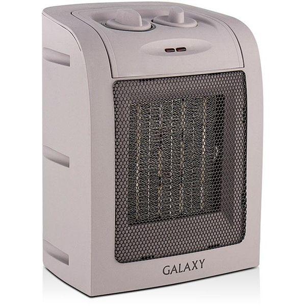 Тепловентилятор Galaxy GL 8173 (гл8173) фото