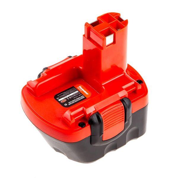Аккумулятор Hammer Premium AKB1220 (217-002) 12V 2.0Ah для Bosch