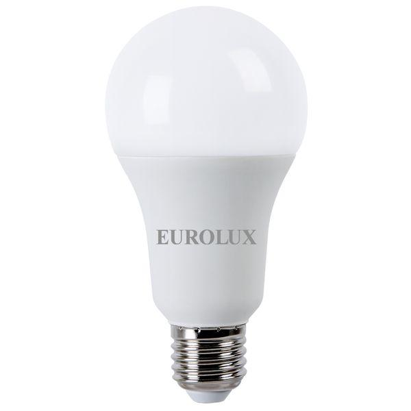 Лампа Eurolux