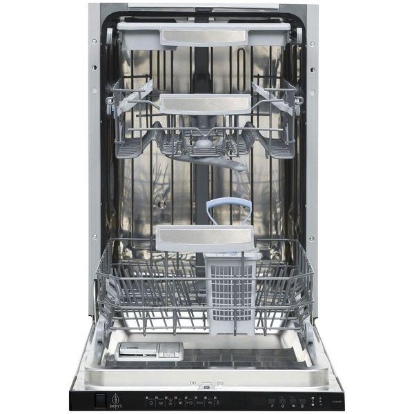 Встраиваемая посудомоечная машина 45 см Jacky\'s