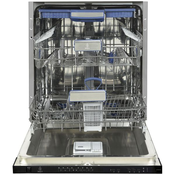 Встраиваемая посудомоечная машина 60 см Jacky\'s