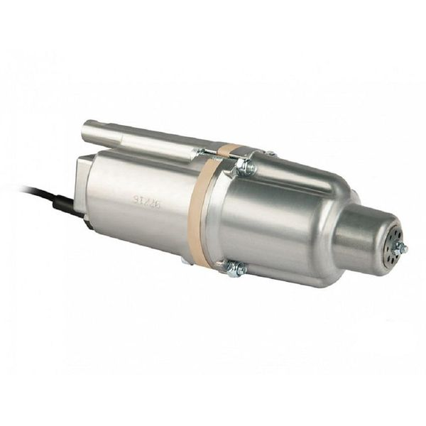 Насос погружной Unipump БВ 0,12-40 У5 Бавленец 15м вибрационный (26042)