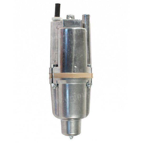 Насос погружной Unipump БВ 0,12-40-У5 Бавленец-М 40м вибрационный (32576)