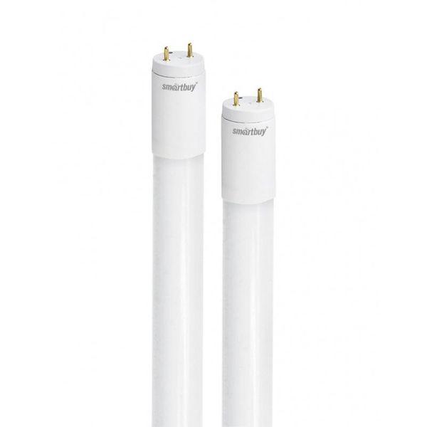 Лампа Smartbuy T8/G13-18W/6400 (SBL-T8-18-64K)