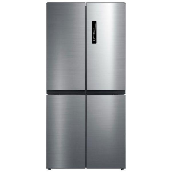 Холодильник Zarget ZCD 525I ZARGET Холодильник Zarget ZCD 525I