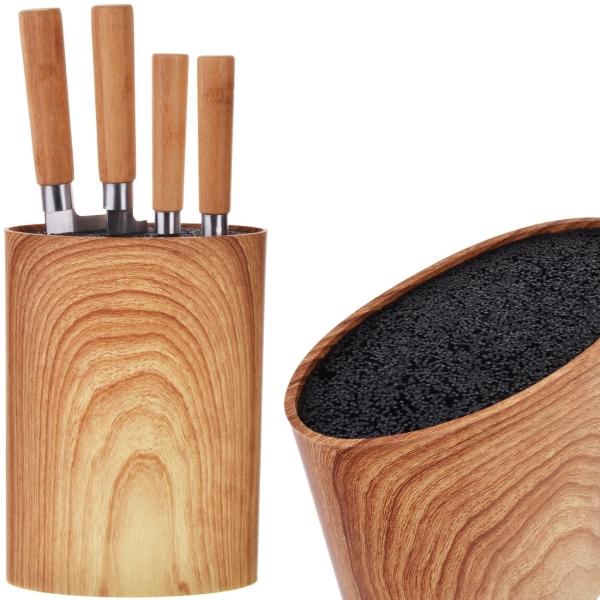 Набор кухонных ножей Mayer&Boch 27773 (5 предметов)