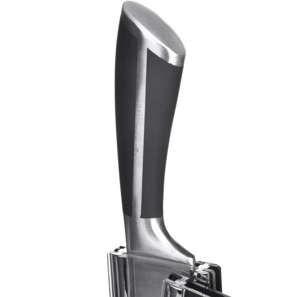 Набор кухонных ножей Mayer&Boch 28754 (8 предметов)