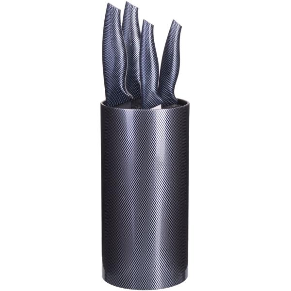 Набор кухонных ножей Mayer&Boch 29046 (5 предметов)