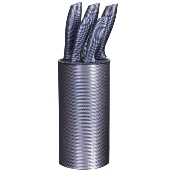 Набор кухонных ножей Mayer&Boch 29328 (6 предметов)