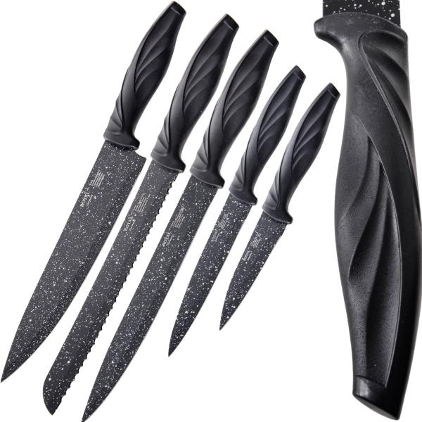 Набор кухонных ножей Mayer&Boch 315 (6 предметов)
