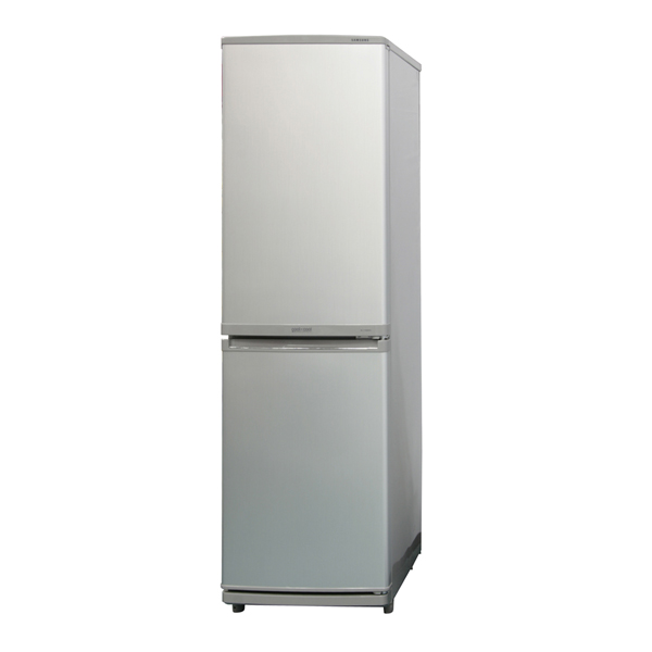 80831f170360 Купить Холодильник с нижней морозильной камерой Samsung RL-17 MBPS в ...