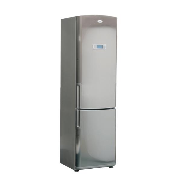 Страница 5/8] инструкция: холодильник whirlpool arc 7699 ix.