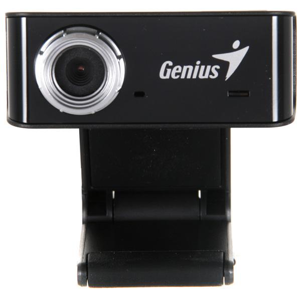 Скачать драйвер для веб камеры genius islim 310 | prepcomformge.