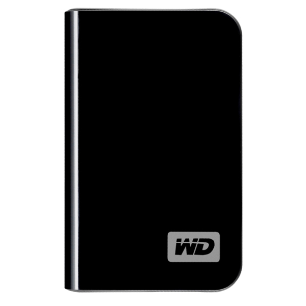 WD5000ME 01 DRIVER FOR MAC DOWNLOAD