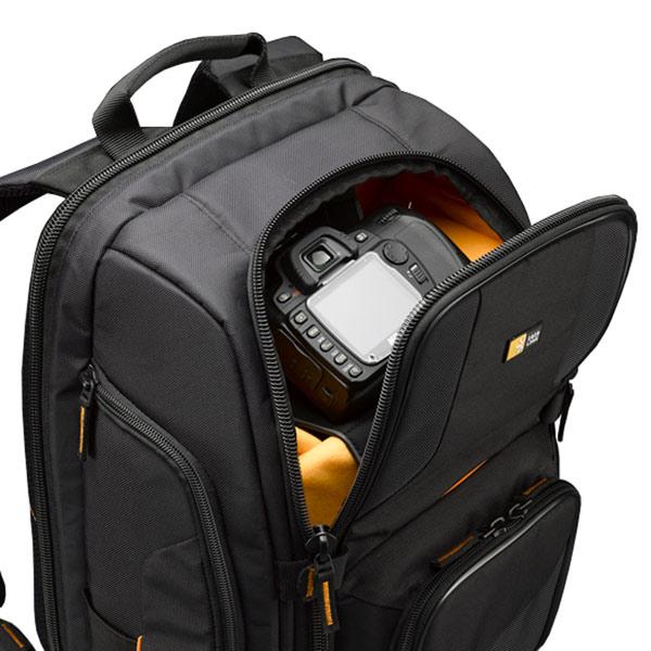 Рюкзак case logic slrc-206 отзывы рюкзак эргобеби
