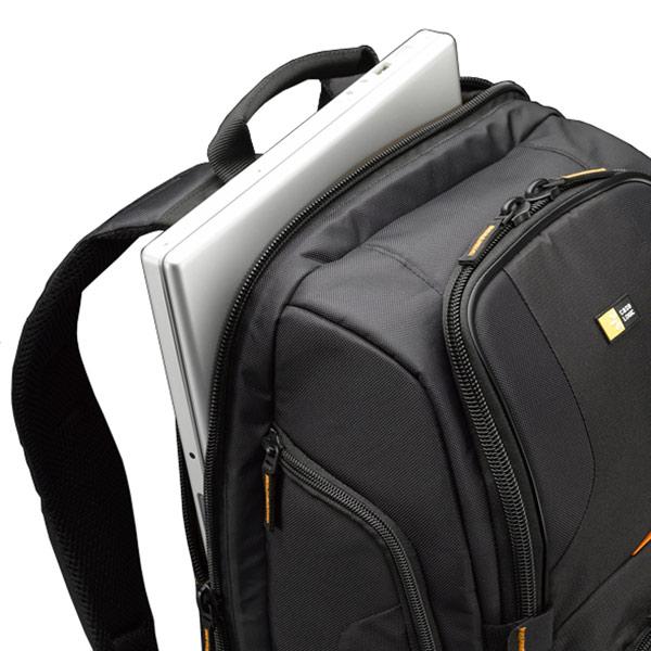 Рюкзак case logic slrc 206 шьём, вяжемдля девочек сумки, рюкзаки