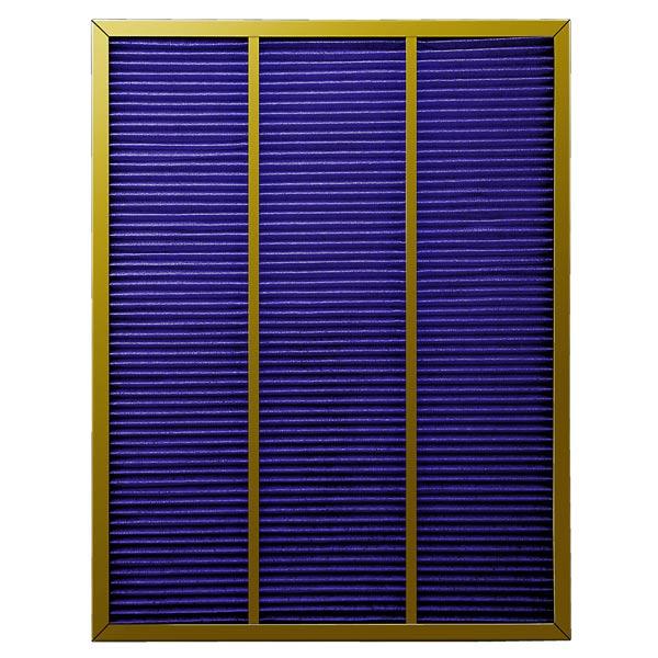 Фильтр для воздухоочистителя Bork AS ACMC 3001 FP термос bork ab750s 0 75л