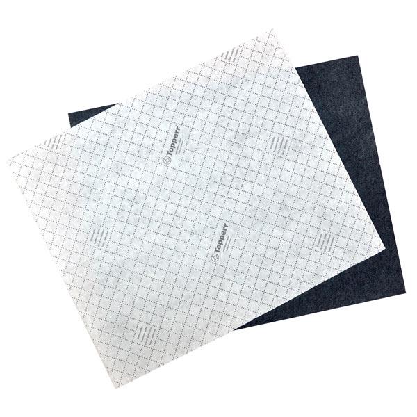 Универсальный фильтр для вытяжки Zumman 1112 чистящее средство для холодильника zumman 3104