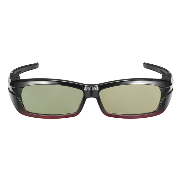 3D очки Samsung SSG-2200AR RU - характеристики 3848d1b1d4bb2