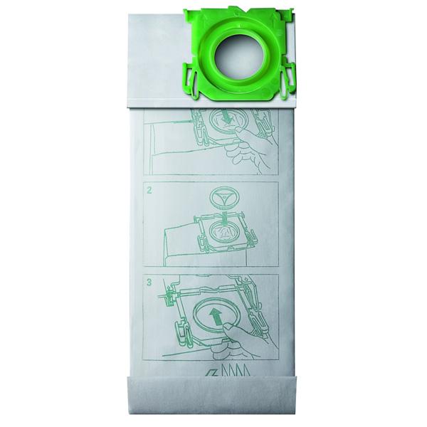 Пылесборник Bork V7D1 термос bork ab750s 0 75л