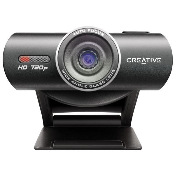Веб камеры creative все модели работа онлайн борисоглебск