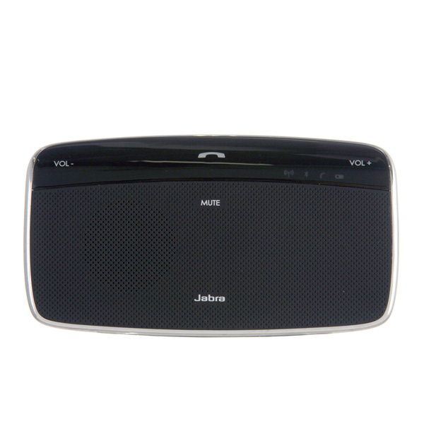 JABRA CRUISER 2 DRIVER FOR WINDOWS 8