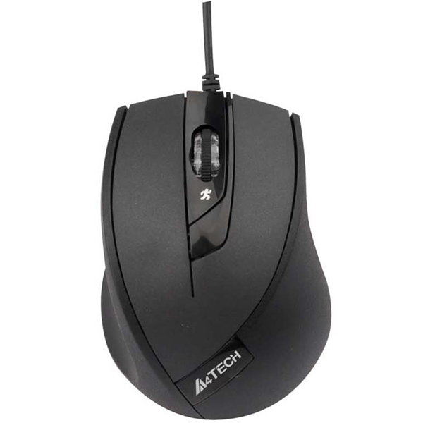 New Drivers: A4tech Q3-600X Mouse