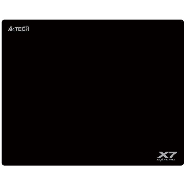 Игровой коврик A4Tech