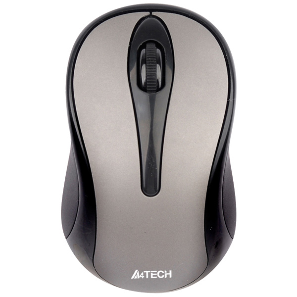 Drivers A4Tech G7-360N Mouse
