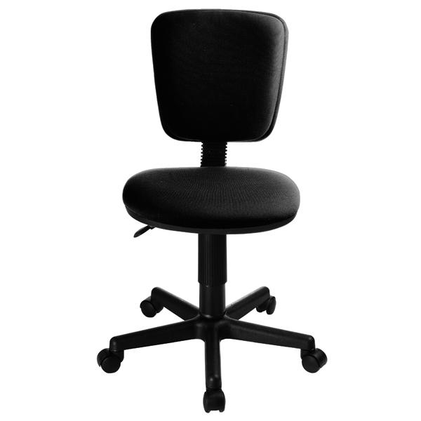 Кресло компьютерное Бюрократ CH-204NX/26-28 фото