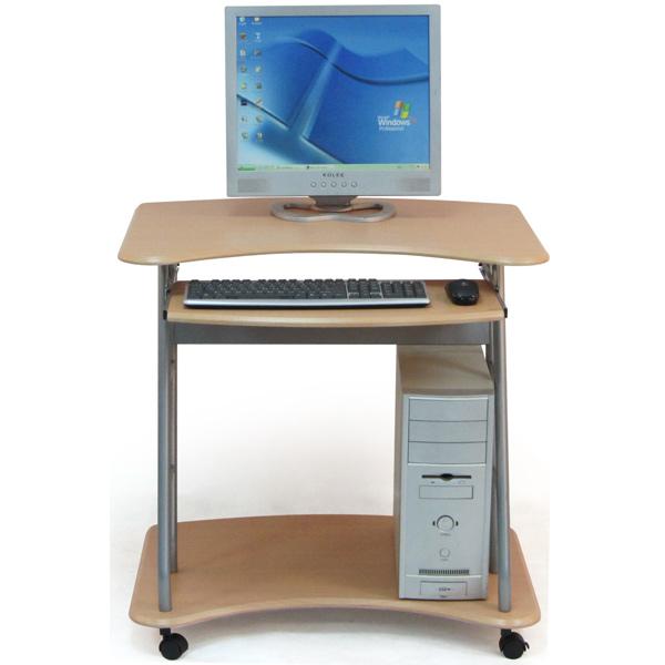 купить стол компьютерный Stoneside Dl E02 в каталоге интернет