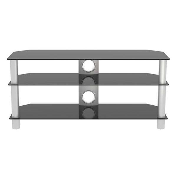 все цены на Подставка для телевизора АКМА V3-1511 Silver онлайн
