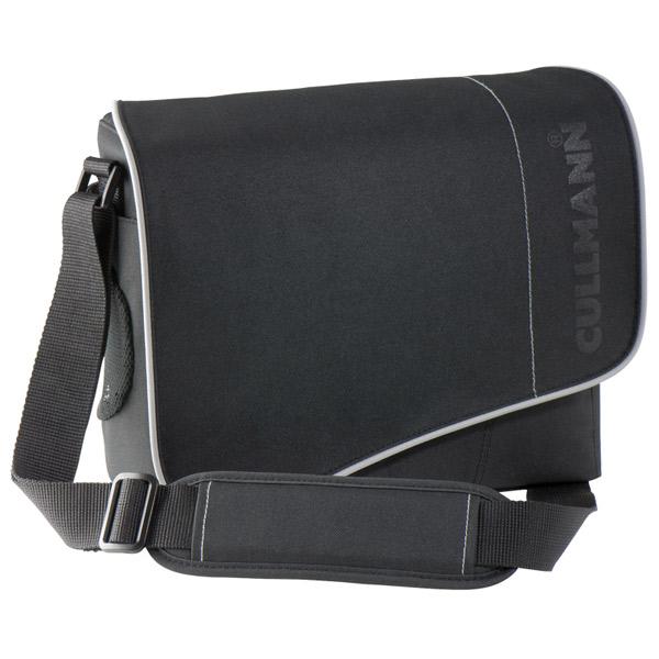 Сумка для DSLR камер Cullmann CU-98300 Black