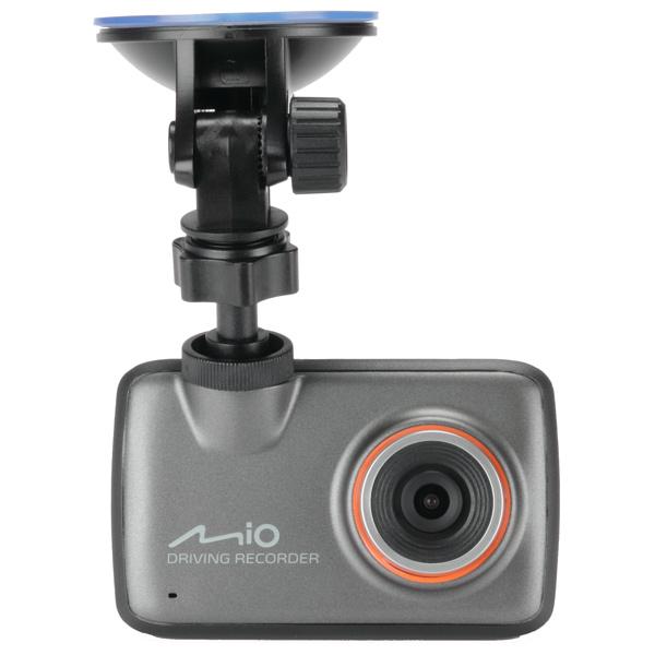 Видеорегистратор mio mivue 238 обзор автовидеорегистратор dvr-227 оригинал.отзывы