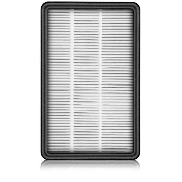 Фильтр для пылесоса Bork V5F1 bork i500