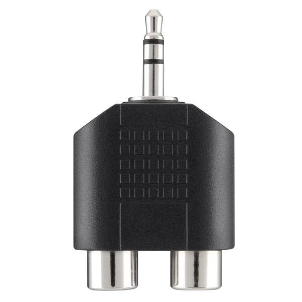 Переходник для кабеля Belkin — F3Y120bf
