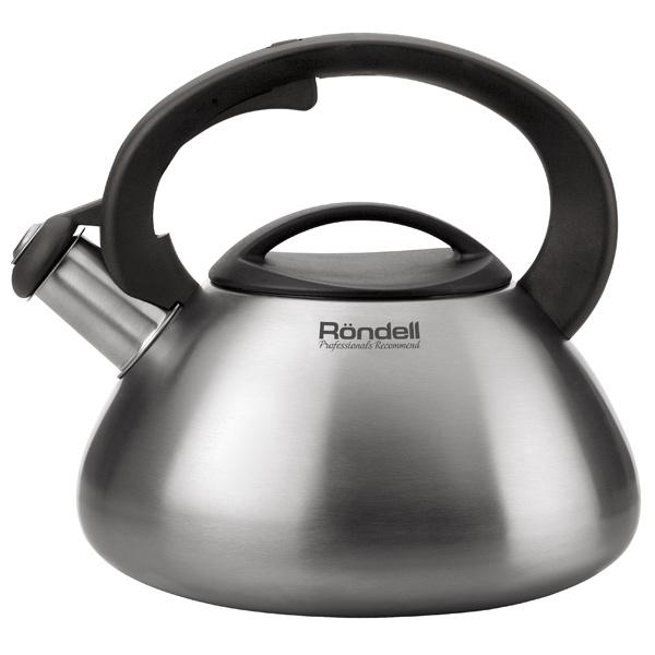 Чайник Rondell Sieden RDS-088 3л