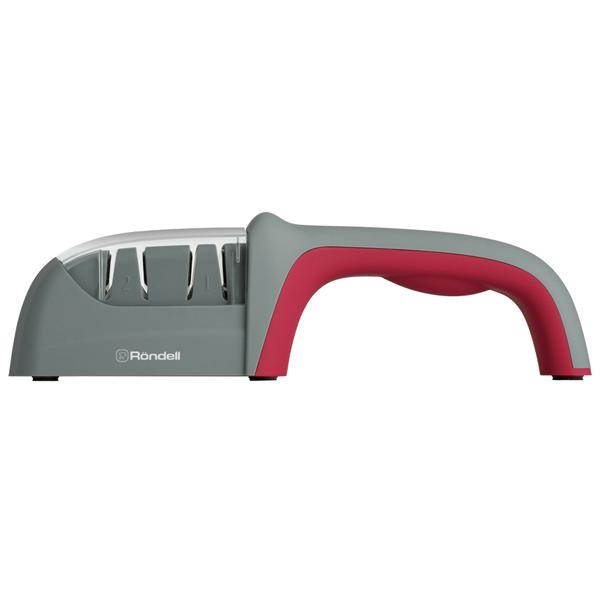Ножеточка Rondell Langsax RD-323