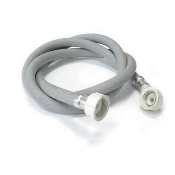 Image result for заливной шланг для стиральной машины