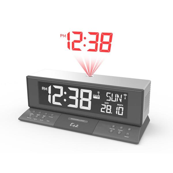 Часы будильник купить в тольятти купить швейцарские часы польше