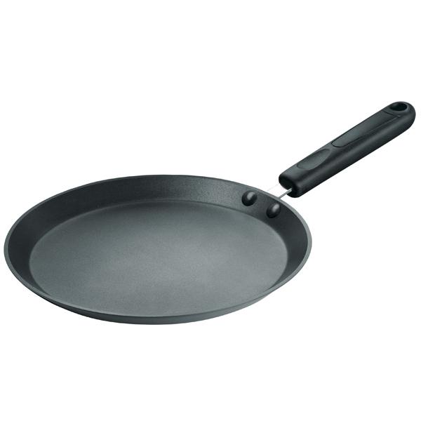 Сковорода Rondell 22см блинная (RDA-274)