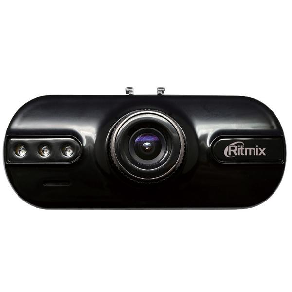 Видеорегистратор ritvix авторегистраторы цены в кургане