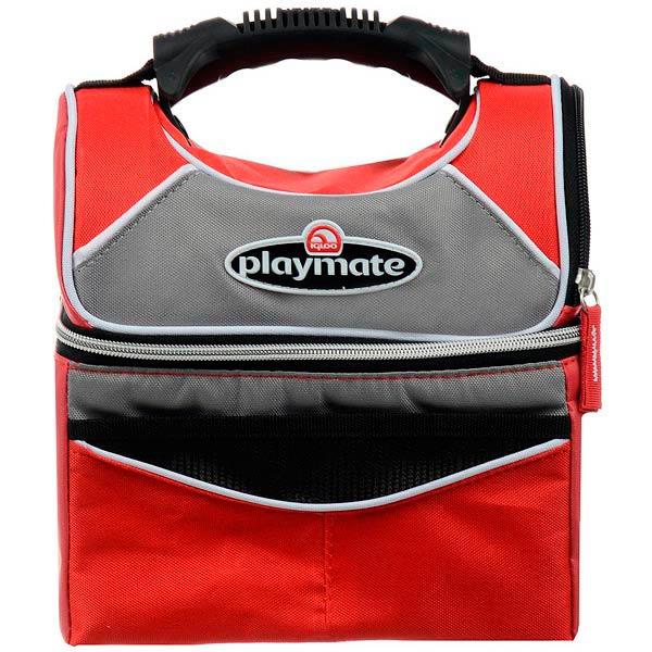 Сумка - изотермический контейнер Igloo Playmate Gripper 22 00157767 igloo изотермический контейнер playmate elite w8hqrgb