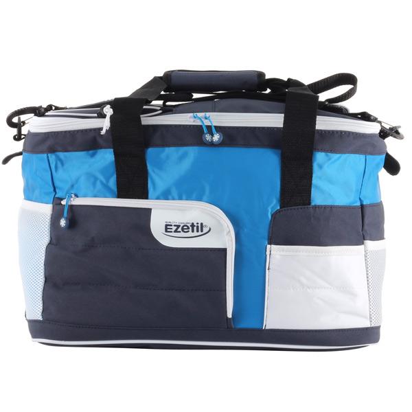 Сумка - изотермический контейнер Ezetil Freestyle 48 716290 цена и фото