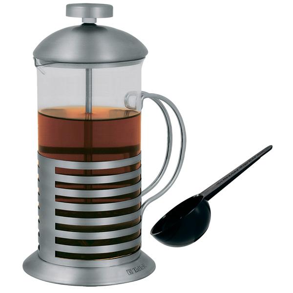 Чайник заварочный TalleR TR-2310 1л 25881 термос нерж 1л цветноймв 1140635