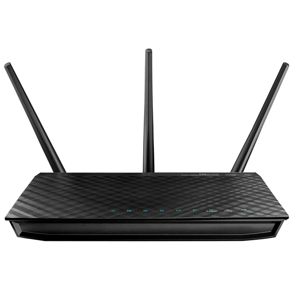 Wi-Fi роутер ASUS RT-AC66U h 3 c rt msr900 ac h3 enterprise class 3g router