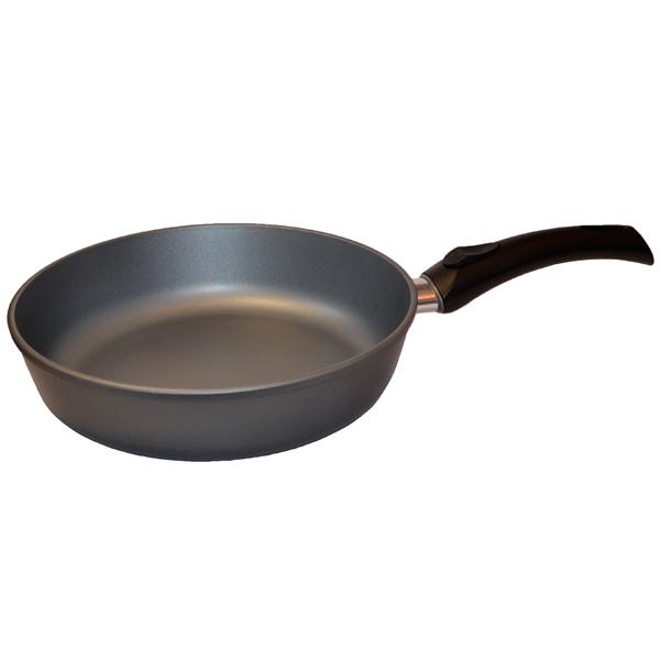 Сковорода (литой алюминий) НМП