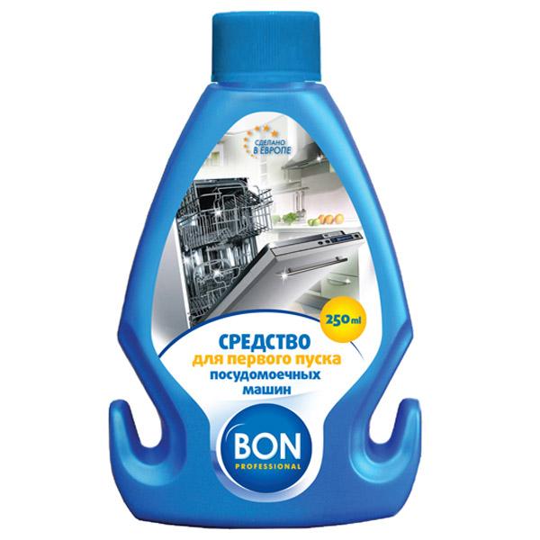 Моющее средство для посудомоечной машины Bon BN-844